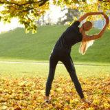 マインドフルネスのやり方は「瞑想」で今に意識を向ける方法