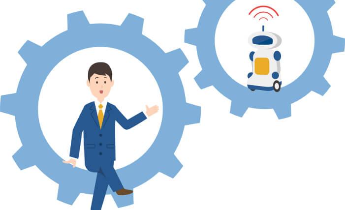 アバターロボットが2020年からもっと身近に?コミュニケーションのあり方も変わっていく