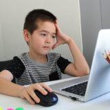 2020年小学校でのプログラミング必須化で何が変わる?何を学ぶ?