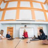 コミュニケーション力セミナーや対人関係セミナーや講座で日常に勝つ方法