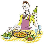 料理男子が増えてるのはなぜ?