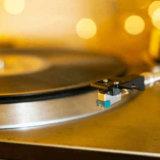 レコードが趣味!始める!レコード収集&聴く!まだ買えるの?