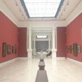 美術館巡りの旅は初心者もOK?趣味としてのメリットは?