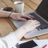 ブログを趣味に!稼げるの?副業の定番のブログやSNSは簡単ではない