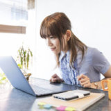 オンラインで楽しめる趣味5選【テレワークや在宅ワーク時のストレス解消対策にも】