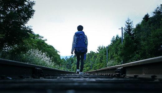 一人で始める趣味ランキング6選【自分のペースで出来る趣味を探す】