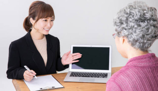 終活の資格を仕事や副業や趣味に活かす!終活アドバイザーやカウンセラーを目指す!