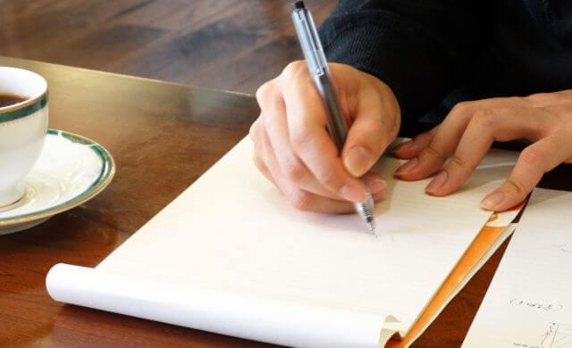 転職に役立つ資格はある?趣味と資格と転職のこと