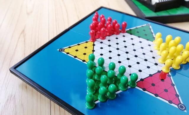 ボードゲームの面白さは伝わりました!買うべきおすすめのボドゲが見つかるプレゼン