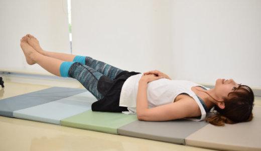 筋トレがダイエットにも効果あり?筋肉量を増やして基礎代謝をアップ!