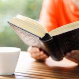 「読書」と「読書会」の5つのメリット