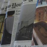 英字新聞(海外ニュースサイト)を読むのを趣味に出来る?英文をスラスラ読めるようになるために
