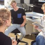 オンライン英会話に効果はあるのか検証│効率よく学ぶための方法