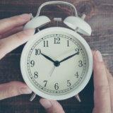 趣味の時間を作るためにしたい時間を作る習慣5つ【時間管理術】