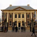 「真珠の耳飾りの少女」のこと(マウリッツハイス(Mauritshuis)美術館のニュース)