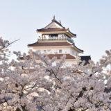 城巡りは初心者でも趣味に出来る?魅力と楽しみ方と観光地の旅行のこと
