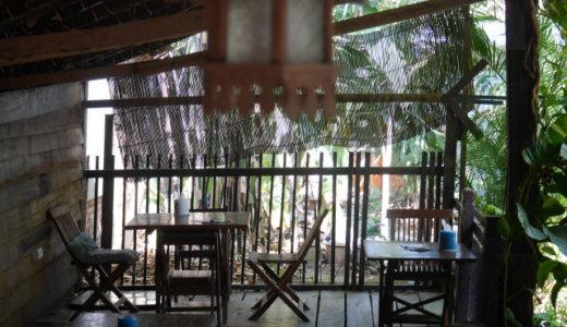 世界のカフェ巡りも夢!海外旅行の趣味でタイバンコクのカフェにも行きたい!