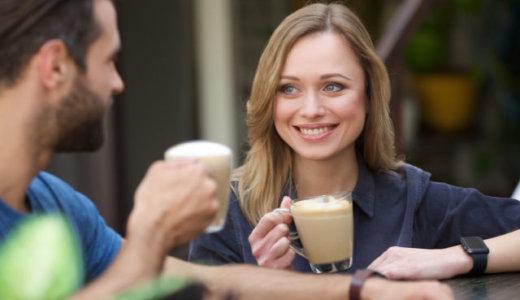カフェ巡りの趣味って何?
