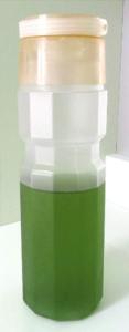 酵素ドリンク水筒画像
