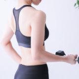 ゆきぽよがライザップで痩せるって!1年間で5キロは太りすぎ?2ヶ月でマイナス7キロは?