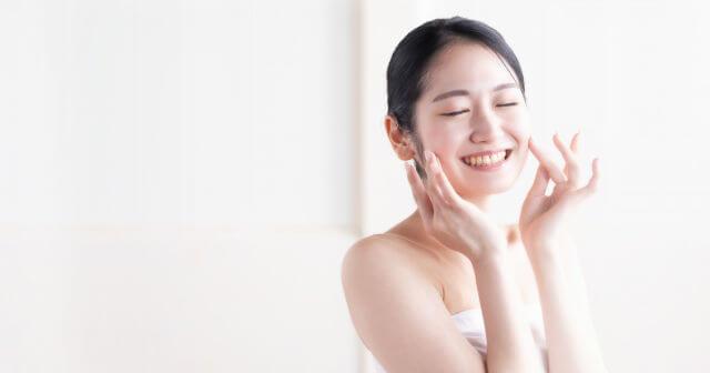 肌のくすみ改善に効く化粧品は?まつ毛育毛剤・飲む日焼け止め・ビハクエンのこと