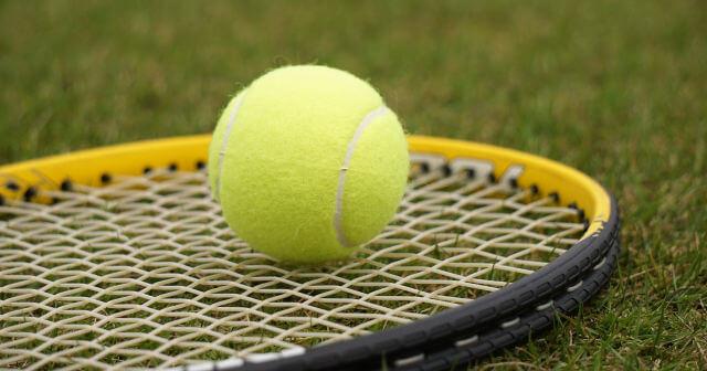 大坂なおみ選手がラケット破壊!女子テニスツアー「イタリア国際」動画は見つからず