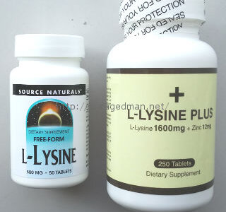 リジンサプリメントや亜鉛サプリも通販で激安!フォリックス育毛剤と組み合わせでどう?