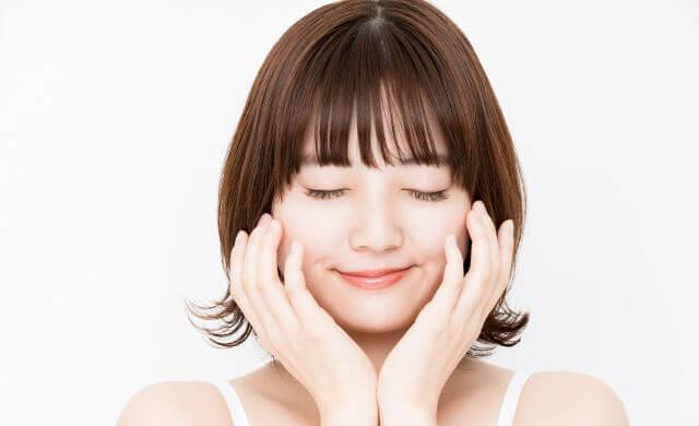 ケアプロストもルミガンも緑内障の目薬だけどまつ毛が伸びる?