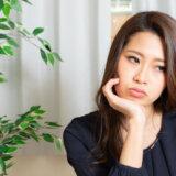 まつ毛の生え際が痒い原因は何?ルミガンやケアプロストの副作用は?