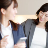 話す力と伝える力を学ぶことを趣味にすれば就職も転職もフリーランスにも有利