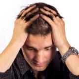 フォリックス育毛剤?飲み薬フィナロイド?薄毛改善に効果的な方法は?